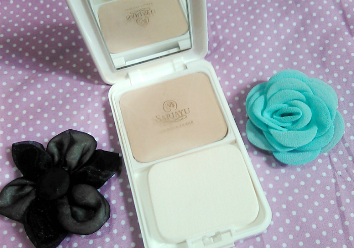 Review-sariayu-putih-langsat-two-way-cake-20