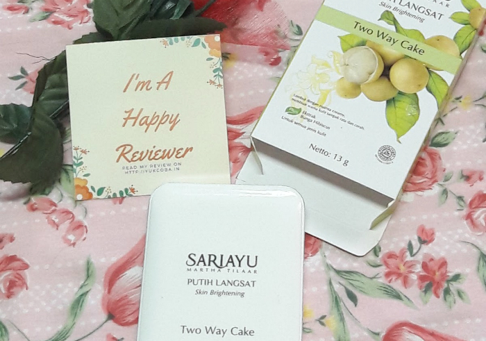 Review-sariayu-putih-langsat-two-way-cake-21