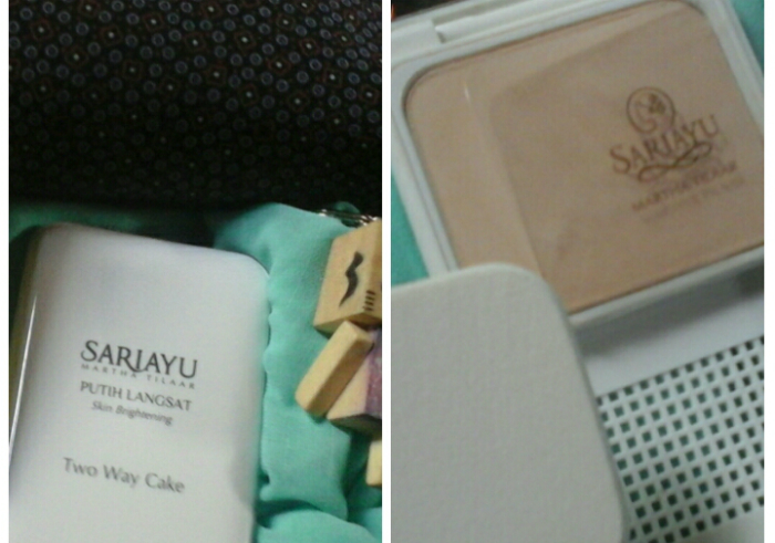 Review-sariayu-putih-langsat-two-way-cake-27