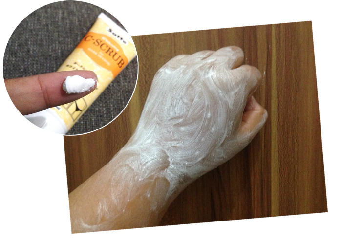 Review-satto-whitening-c-scrub-for-dark-shadow-11