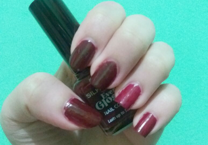 Review-silky-girl-ever-glossy-nail-color-royal-ruby-12