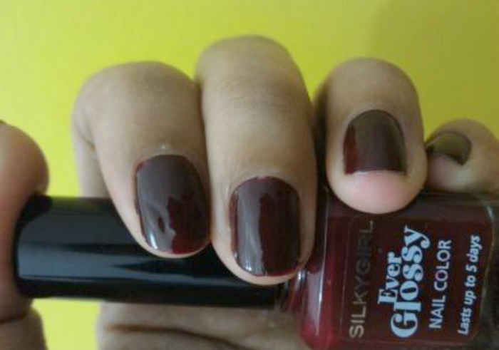 Review-silky-girl-ever-glossy-nail-color-royal-ruby-15