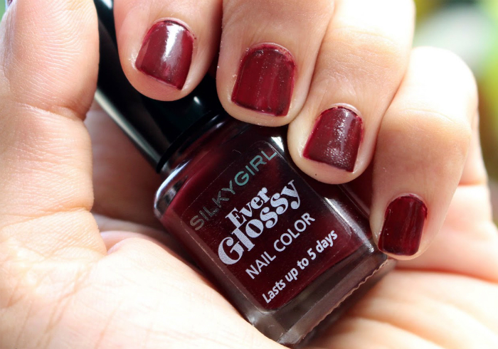 Review-silky-girl-ever-glossy-nail-color-royal-ruby-17