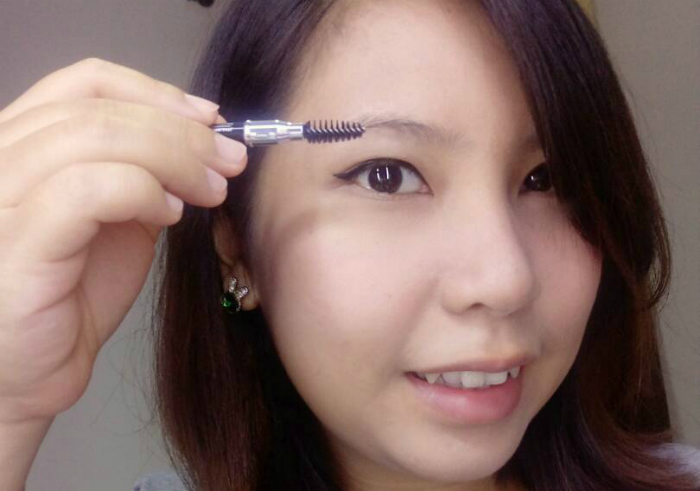Review-silky-girl-hi-definition-brow-liner-soft-black-18
