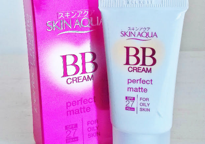 Review-skin-aqua-bb-cream-perfect-matte-13