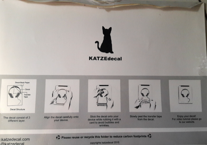Review-sticker-katzedecal-macbook-decal-1