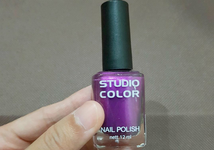 Review-studio-color-nail-polish-13