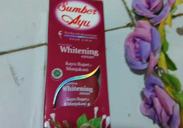 Review-sumber-ayu-kayu-rapet-and-manjakani-dengan-whitening-extract-11