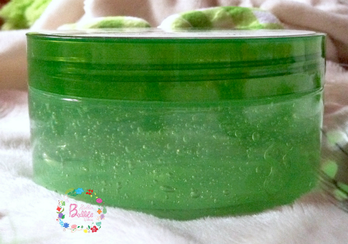 Review-the-face-shop-jeju-aloe-99-fresh-soothing-gel-18