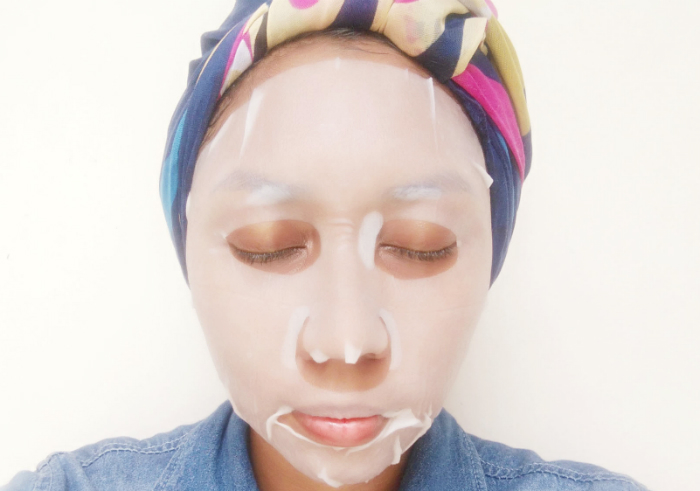 Review-the-face-shop-the-solution-nourishing-face-mask-11