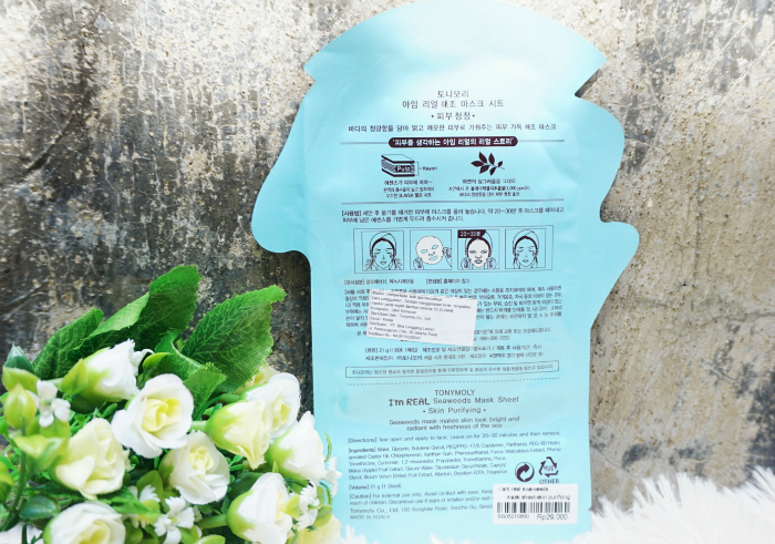 Review-tony-moly-i-m-real-sweaweeds-mask-sheet-skin-purifying-12