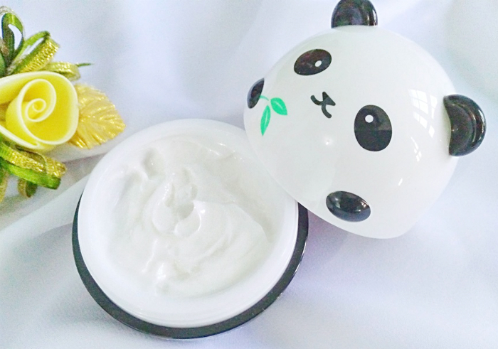 Review-tony-moly-panda-s-dream-white-hand-cream-11