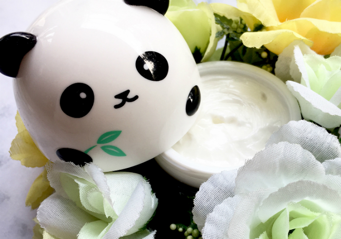 Review-tony-moly-panda-s-dream-white-hand-cream-13