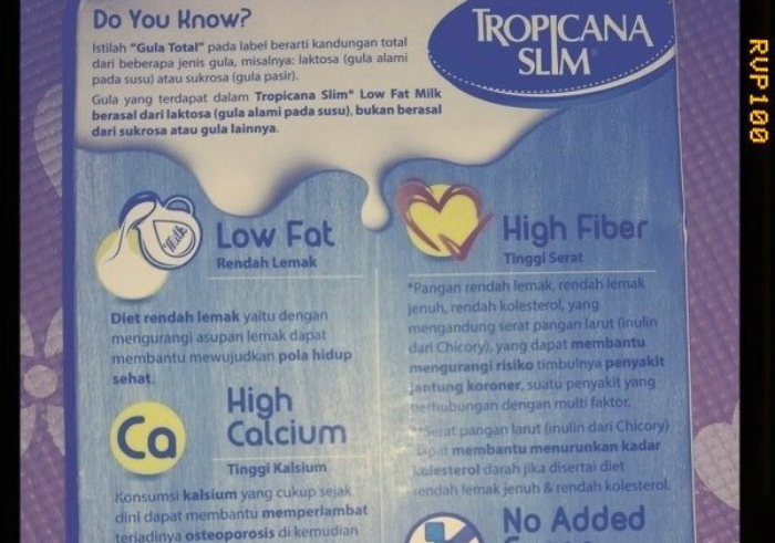 Review-tropicana-slim-low-fat-milk-vanilla-18