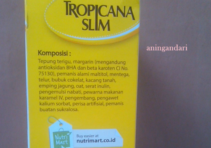 Review-tropicana-slim-nutty-chocolate-cookies-12