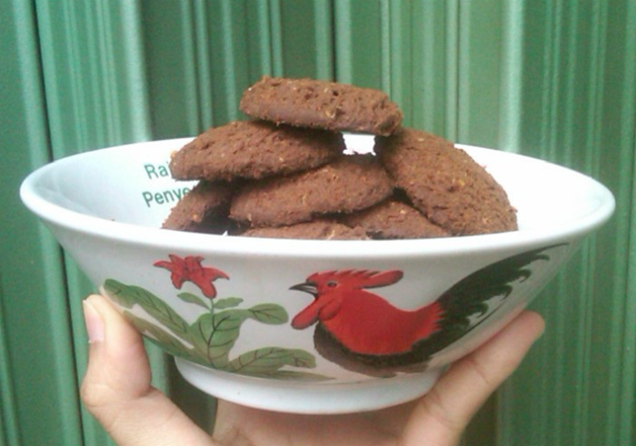 Review-tropicana-slim-nutty-chocolate-cookies-14