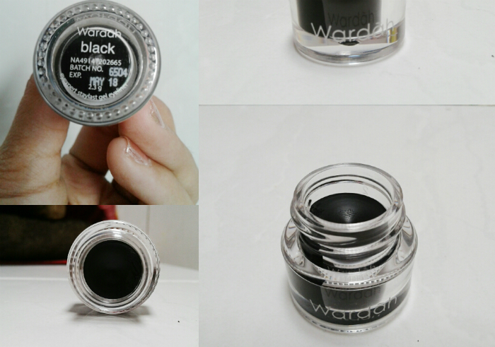 Review-wardah-eyeliner-staylast-gel-18