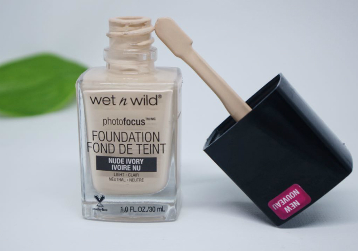 Review-wet-n-wild-photofocus-foundation-nude-ivory-12