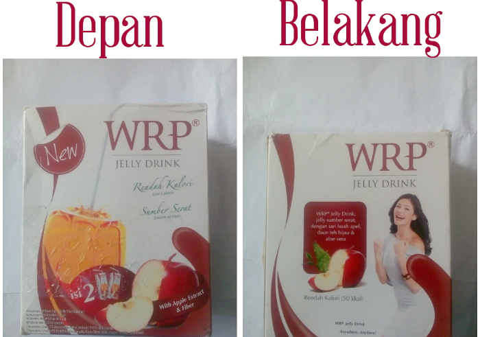 Review-wrp-jelly-drink-with-apple-extract-and-fiber-14