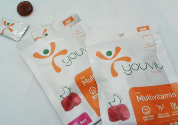 Review-youvit-for-life-multivitamin-mix-berri-16