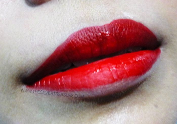 Review-zoya-cosmetics-lip-paint-pure-red-20