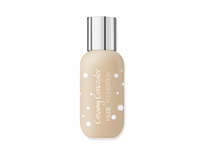 review image Kimuse Foundation