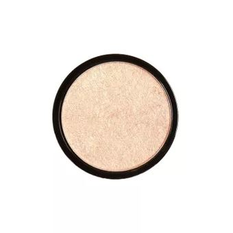 review gratis Focallure Highlighter Illuminator