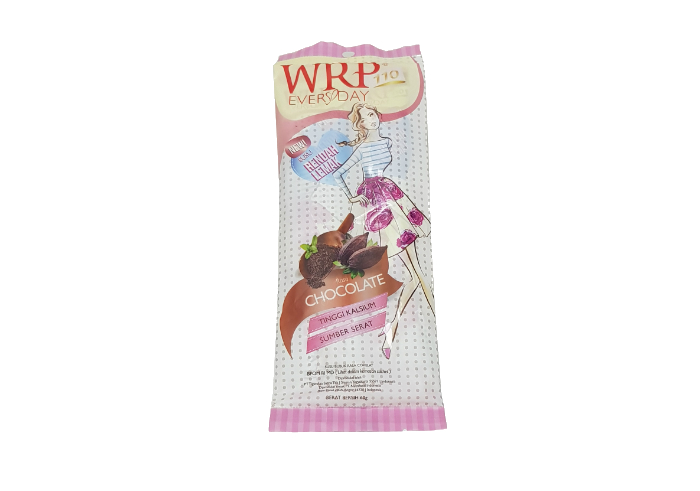 review image WRP Low Fat Milk