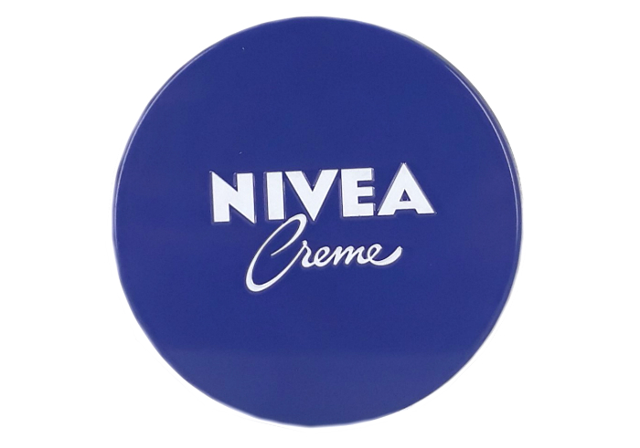 review gratis Nivea Creme