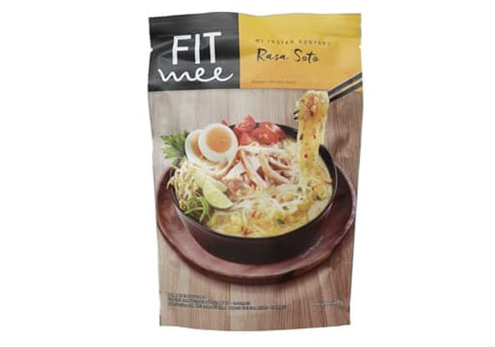 review image Fitmee Soto