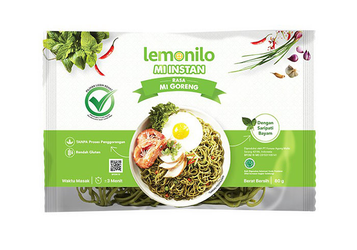 review image Lemonilo