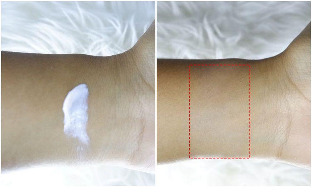 gambar review ke-7 untuk L'oreal Paris White Perfect Clinical Essence Lotion