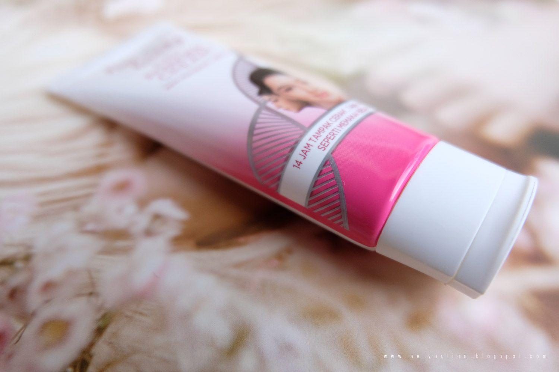 gambar review ke-10 untuk Fair & Lovely 2 in 1 Powder Cream
