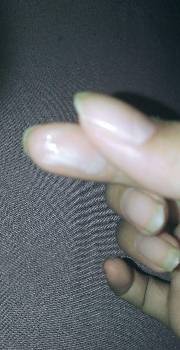gambar review ke-6 untuk Mineral Botanica Acne Care Facial Foam
