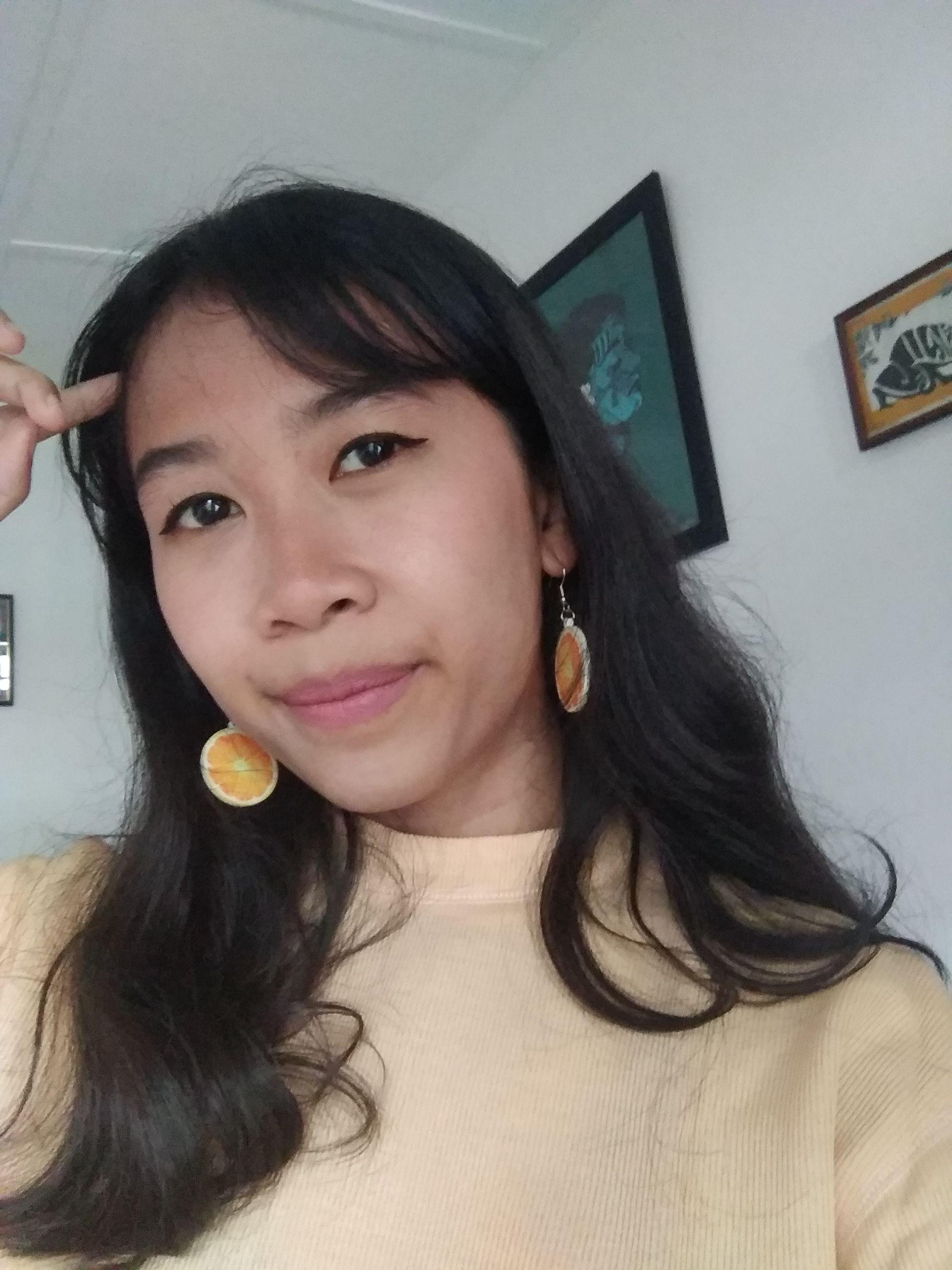Shikada Facial Cleansing Wipes Cocok Buat Kalian Yang Suka Traveling
