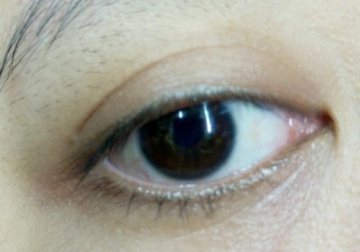 gambar review ke-3 untuk Viva Revitalizing Eye Cream