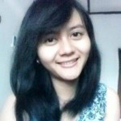 user Lya Amalia