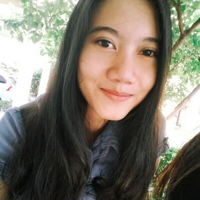 Nelam Dewinta Putri