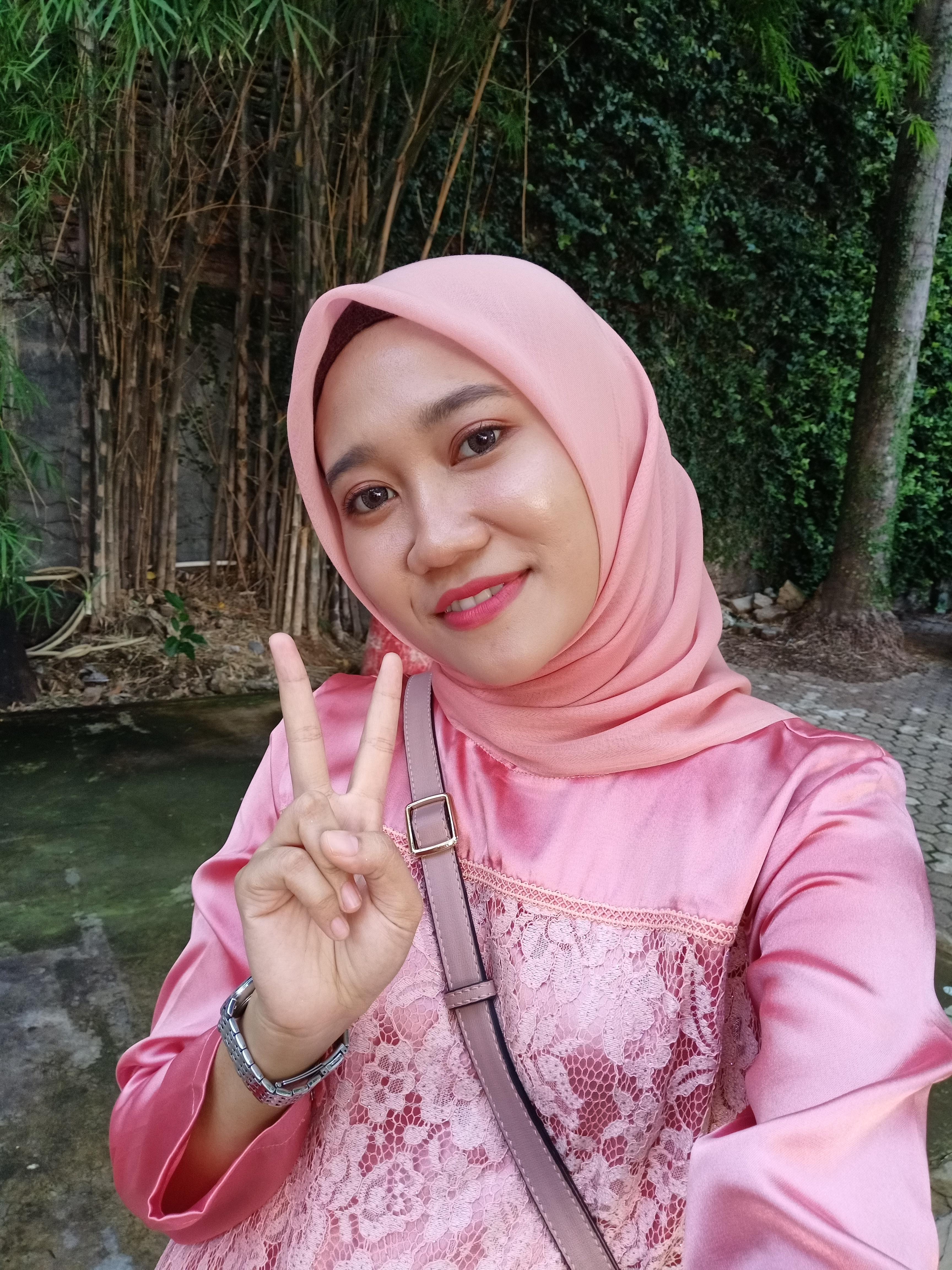 Auliyan Nisa M.