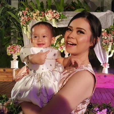 Jessica Wijaya