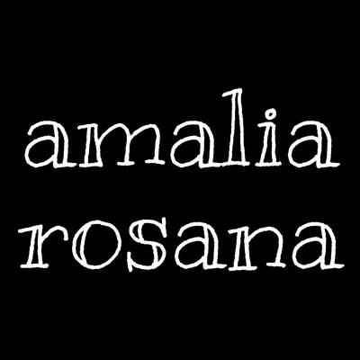 Amalia rosana