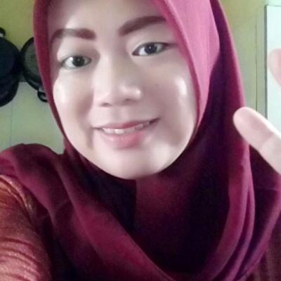 Ervina Wijaya