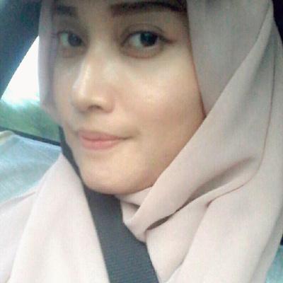 Rina Ismawati
