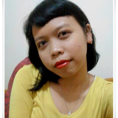 user Selfia Tipani