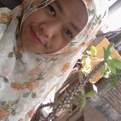 Siti Nafiah