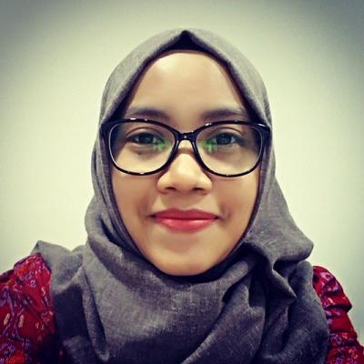 Asri Waasi' Ma'rufah