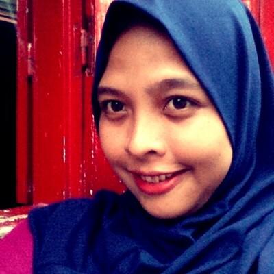 Farisah Manar