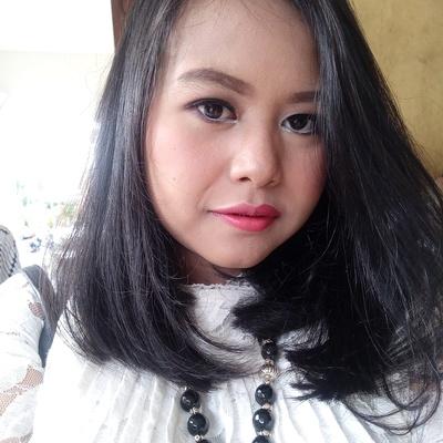 Faradila Danasworo Putri