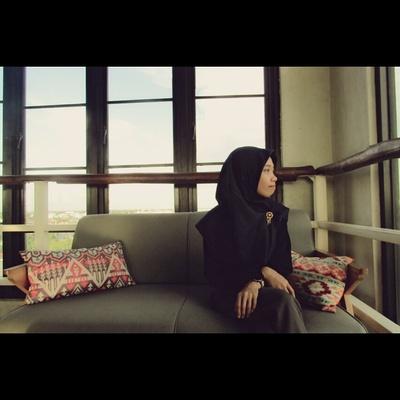 Shovya Ratna Dewi