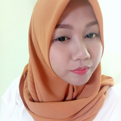 Siti Rohayu